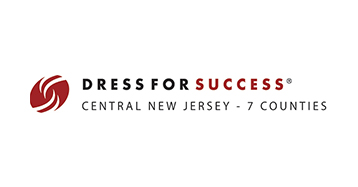 Dress for Success of Central New Jersey