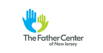 The Father Center of New Jersey