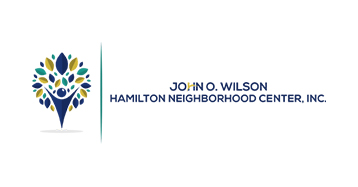 John O. Wilson Hamilton Neighborhood Center