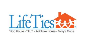 Life Ties
