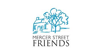 Mercer Street Friends