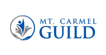 Mt. Carmel Guild