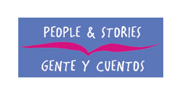 People and Stories / Gente Y Cuentos