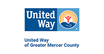 United Way of Greater Mercer County