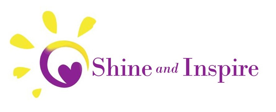 Shine and Inspire
